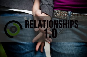 Relationships_edited-1